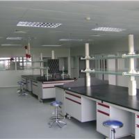 南宁实验室家具、实验室家具厂家自产自销