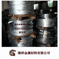供应SPCC冷轧钢带 DC03拉伸铁料