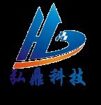 西安弘鼎电子科技有限公司