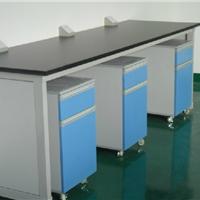 南宁实验室家具-南宁实验室台柜