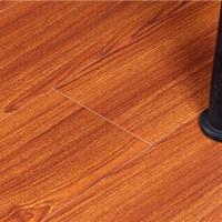 供应家用卧室复合强化地板 低价批发木地板