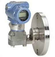 供应罗斯蒙特3051L智能液位变送器