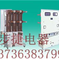 ��ZN85-40.5���ҡ�