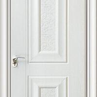 供应生态门釉面门欧式门