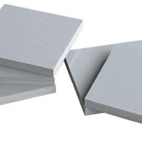 供应防腐烂cpvc板材