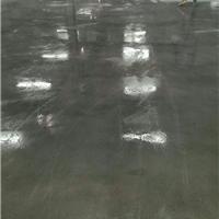 天津提高混凝土回弹值的方法及施工全过程