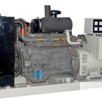 供应康明斯柴油发电机的STC阀