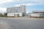 青岛格瑞恩环保设备厂