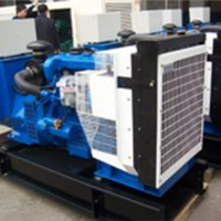 进口发电机组与国产发电机组的优缺点