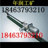 供应岩石电钻探水钻机现货不缺价廉物美生产