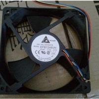 供应EFB1248VH -R00台达风扇华为交换机风扇