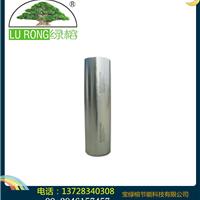 上海铁皮屋顶防水隔热膜钢结构防水隔热卷材