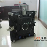 供应珠海P4.81压铸铝中山LED显示屏报价