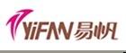 广州易帆家具有限公司