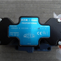 KBDG5V-8-2C330N-E-M1-PE7-H1-10