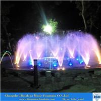 供应湖南喷泉音乐喷泉