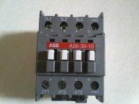 供应ABB接触器湖南总代理A40-30-10长沙现货