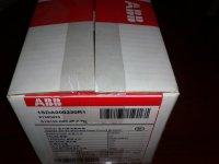 供应ABB塑壳断路器T4N250 TMA250/1250-2500