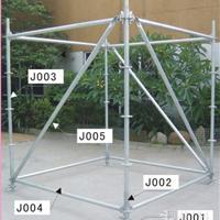 铝合金桁架生产厂家