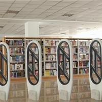 供应维修安装湖北鄂州图书馆防盗门效果好