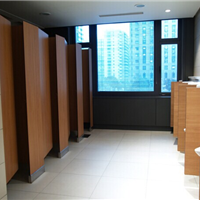 供应 厕所、卫生间隔断、隔板