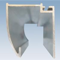 哪家工业铝型材比较公道0510-86965508
