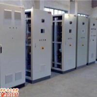 广州二手稳压器回收,广州废旧稳压器回收