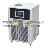 锐科光纤器冷水机