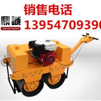 供应专业高效的压路机的生产基地