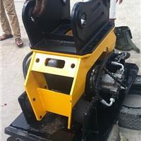 供应60挖掘机配液压振动平板夯