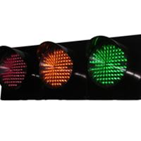供应ABC-HCX-150A龙门吊电源指示灯含税价