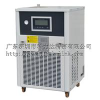 相干激光器冷水机