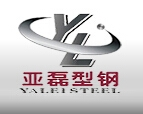 浙江亚磊型钢冷拔有限公司