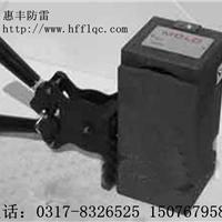 放热焊接的好处四川放热焊接模具价格