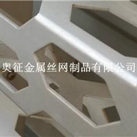 奥迪4S店幕墙装饰板-奥征