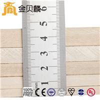 供应硅酸钙墙体板