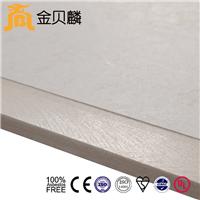 供应无石棉硅酸钙板