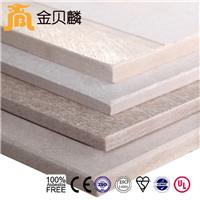 供应中密度硅酸钙板