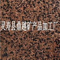 供应外墙干挂石材兴县红 燕山红 茶花红