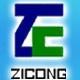 默菱电气上海有限公司