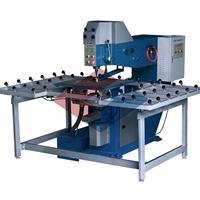 供应古德玻璃机械钻孔机 GDZ-1200