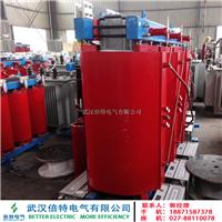 供应SCB10-1000KVA-10-0.4KV型干式变压器