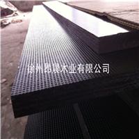 供应江苏省徐州市邳州市厂家量产防滑板