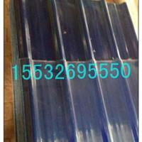 供应北京玻璃钢瓦大兴透明板厂家电话