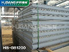 质量一流沪邦隔墙板绿色环保墙板火热供应