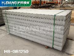 沪邦轻质墙板品牌专卖店沪邦提供的沪邦墙板