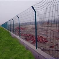 武汉高速公路护栏网/高速公路铁丝网厂家