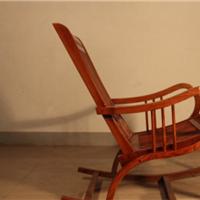 东阳红木家具厂东阳木雕仿古高档精品红木