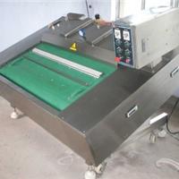 供应1000型防水全自动真空包装机