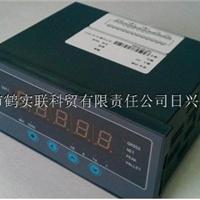 力值显示控制仪表系列 CHB力值测量仪